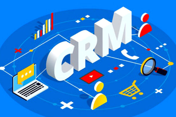 crm-outil